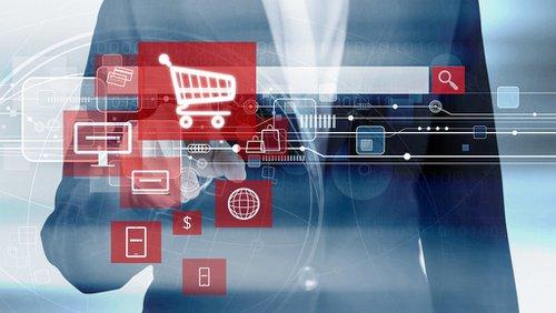 bisnis digital telekomunikasi