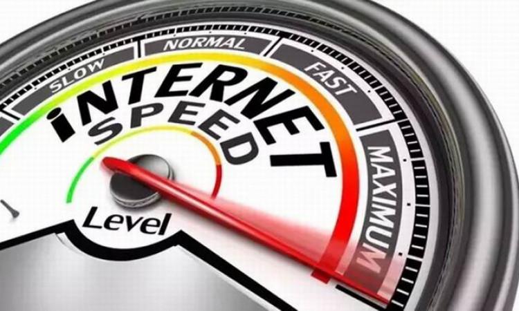 6 Tips untuk Memilih Internet Kecepatan Tinggi