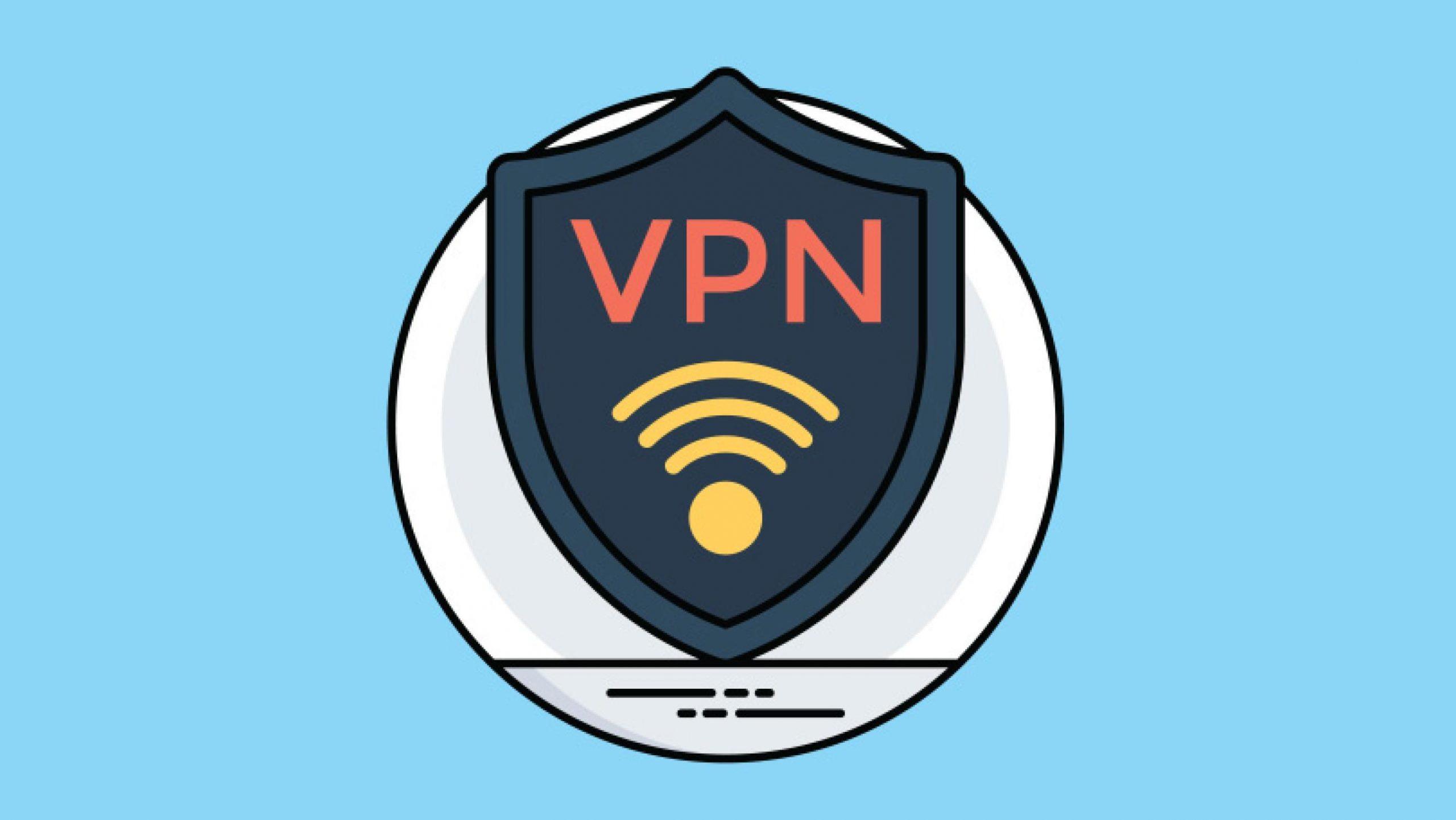 5 Hal untuk Dipahami Tentang Kecepatan VPN