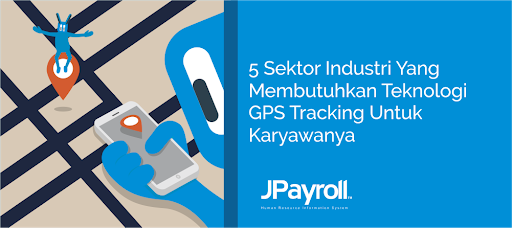 Pemanfaatan GPS